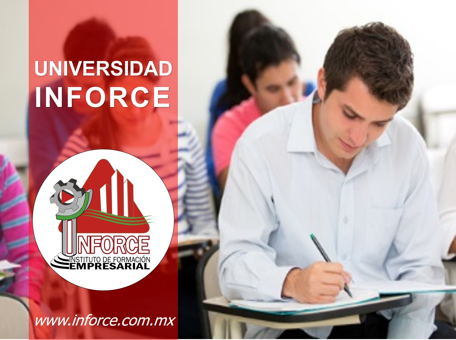 universidad-inforce-2.jpg