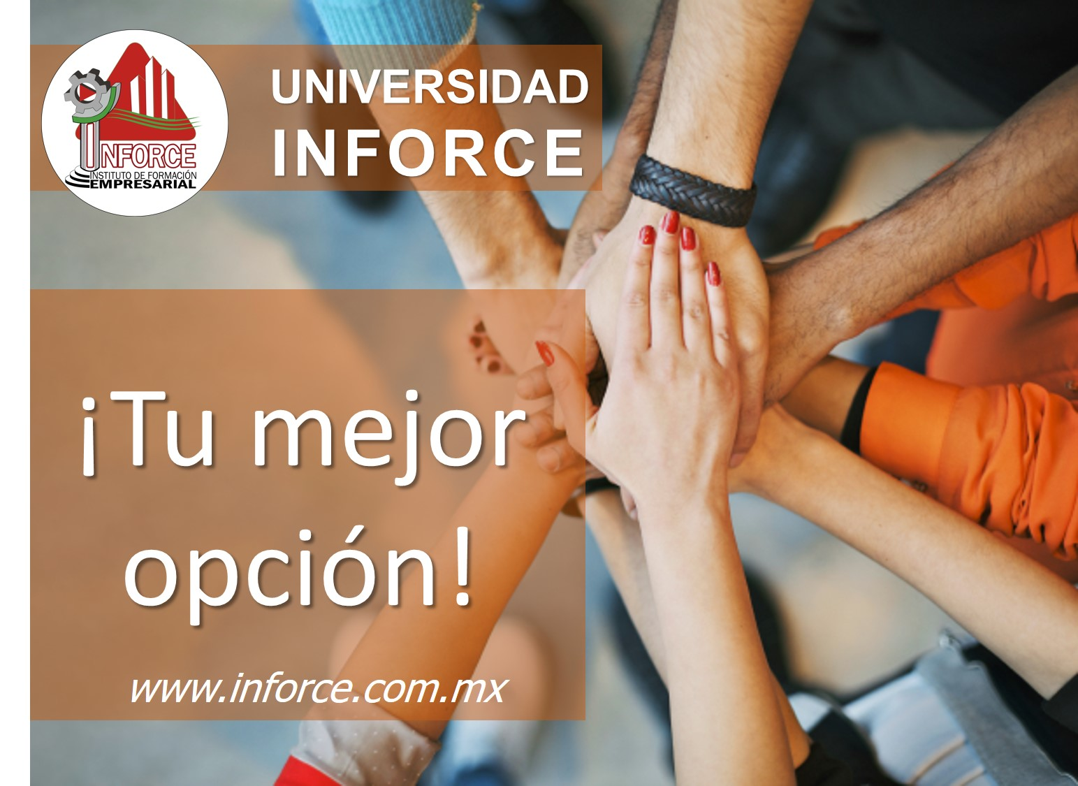universidad-inforce-3.jpg