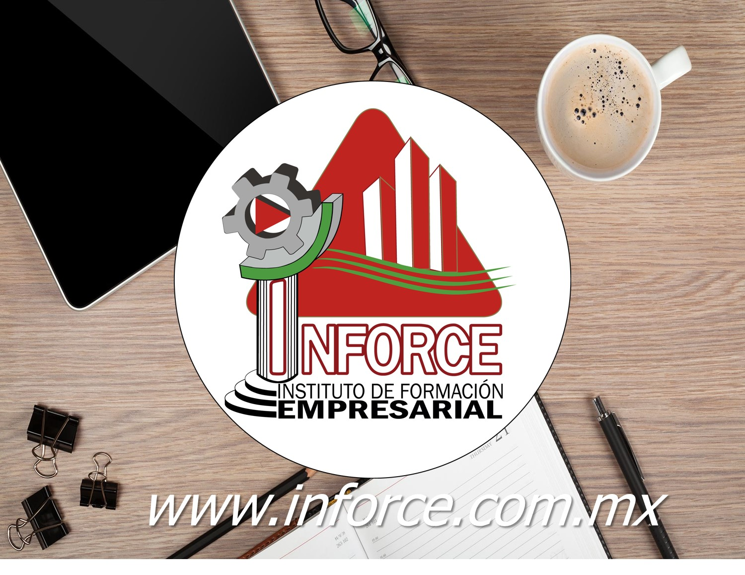 universidad-inforce-7.jpg