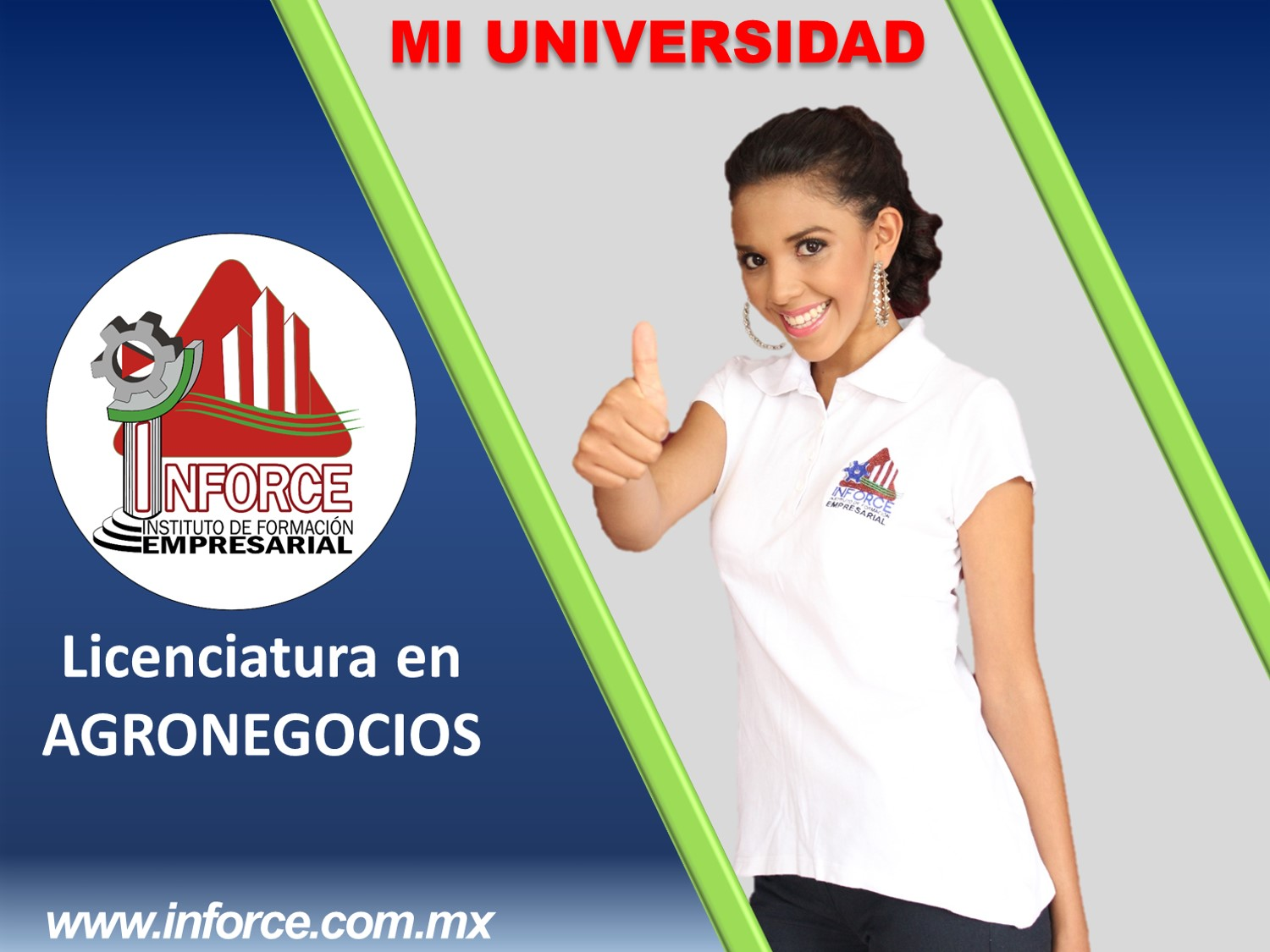 universidad-inforce-06.jpg