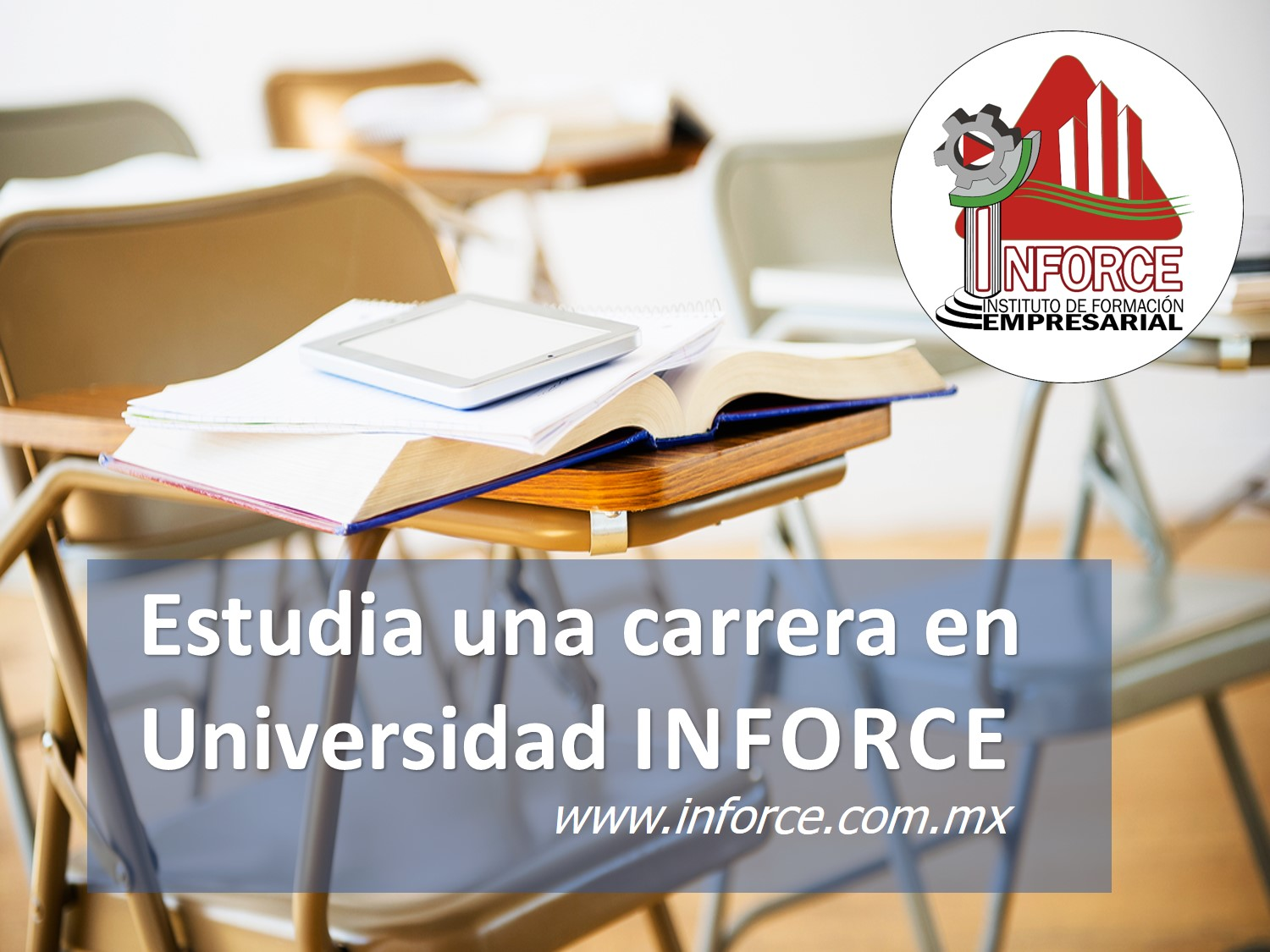 universidad-inforce-08.jpg