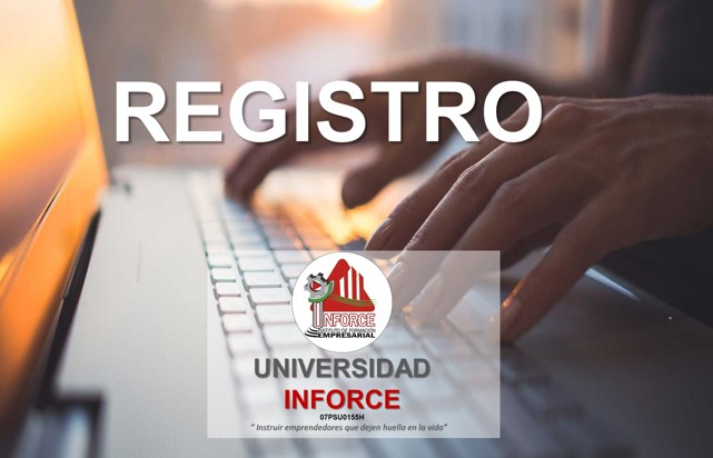 registro-universidad-inforce.jpg