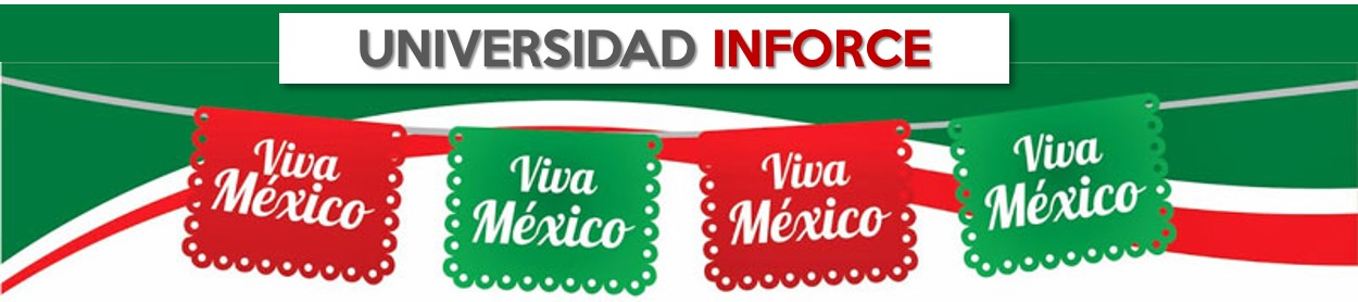 banner-viva-mexico-universidad-inforce.jpg