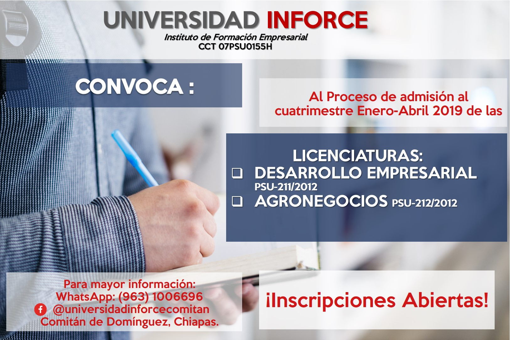 universidad-inforce-admision-enero-2019.jpg