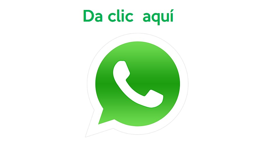 universidad-inforce-whatsapp.jpg
