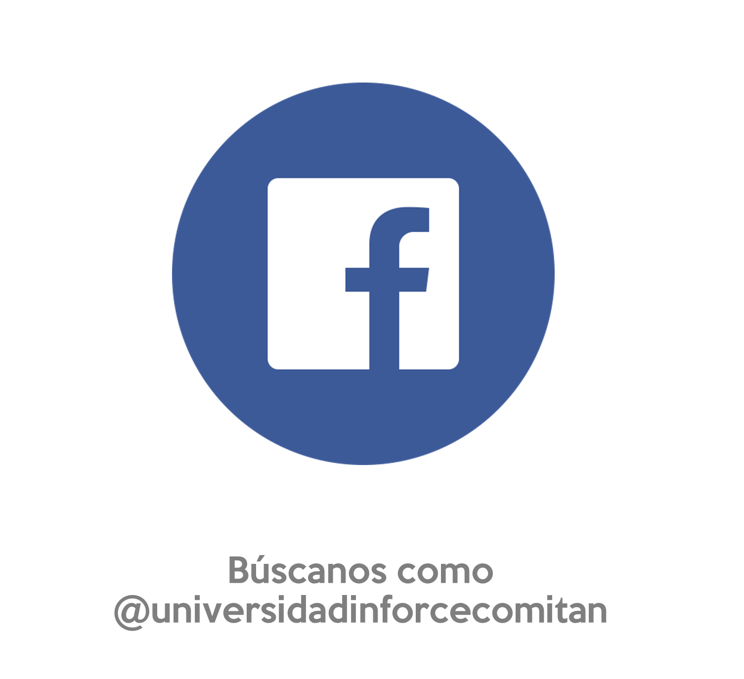 facebook-universidad-inforce-comitan.png