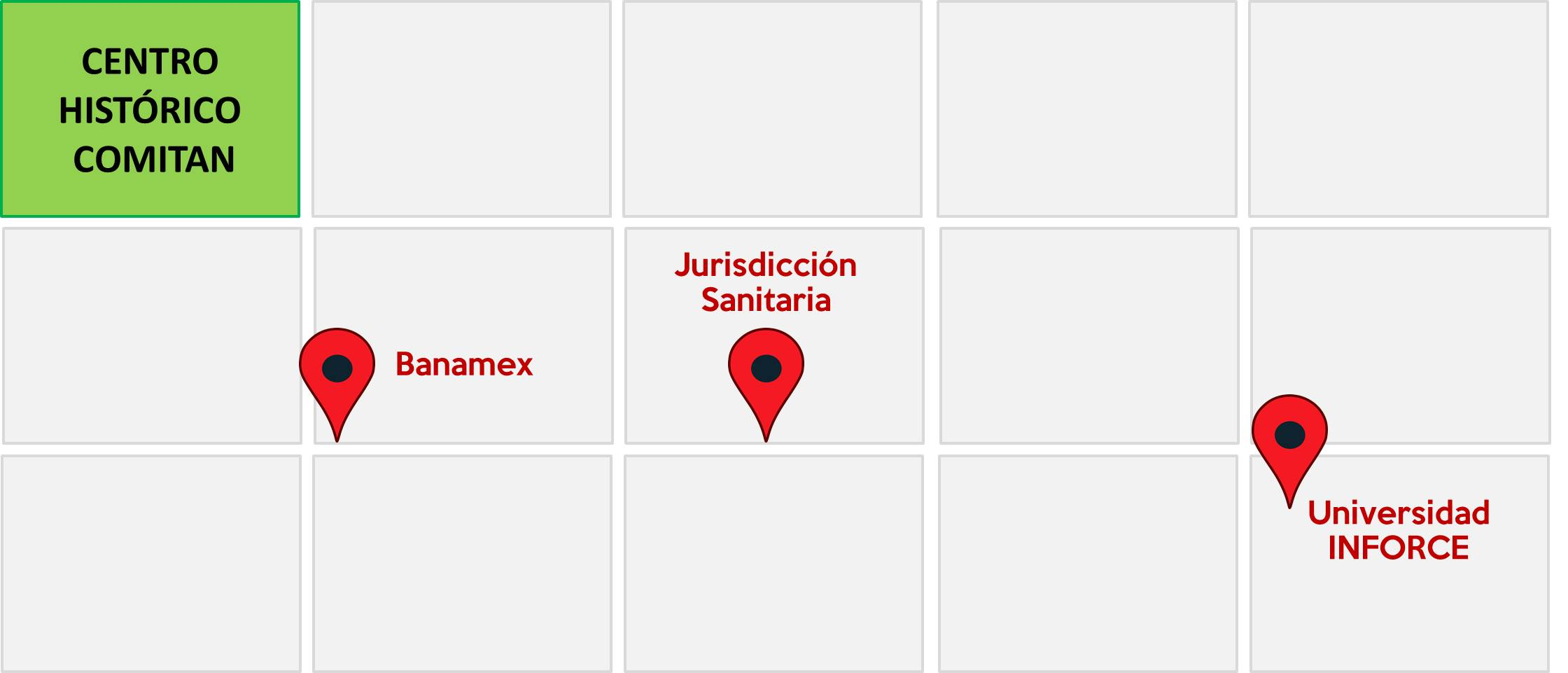 mapa-localizacion-universidad-inforce-comitan.jpg