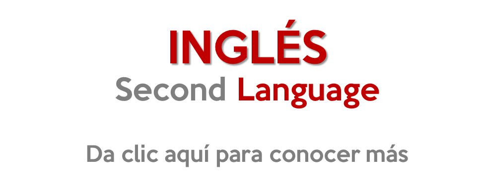 ingles-second-lenguage-universidad-inforce-comitan1.png