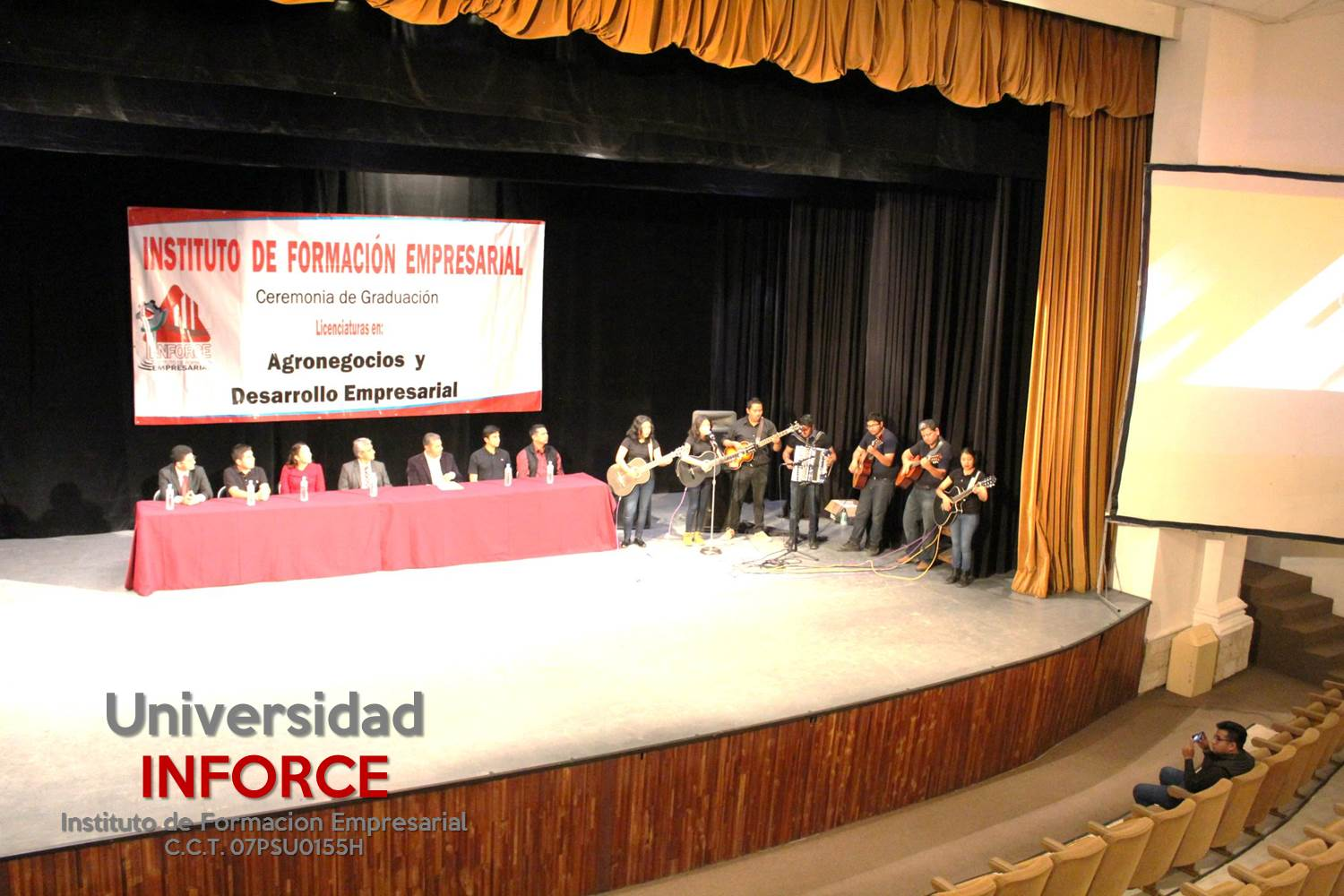 universidad-inforce-comitan-2da-generacion-diplomado-002.jpg