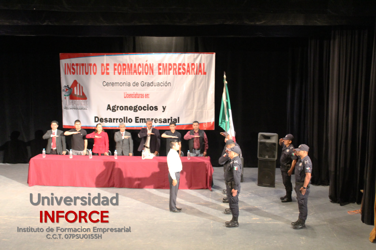 universidad-inforce-comitan-2da-generacion-diplomado-003.png